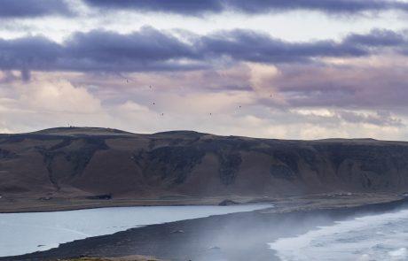 Vik Panorama